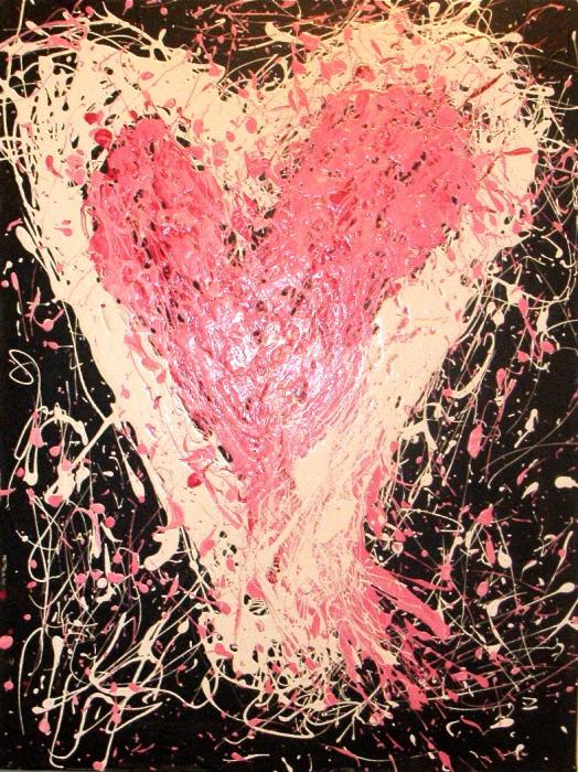 Image result for love is messy