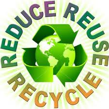 Image result for recycle reuse